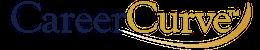 CareerCurve Logo
