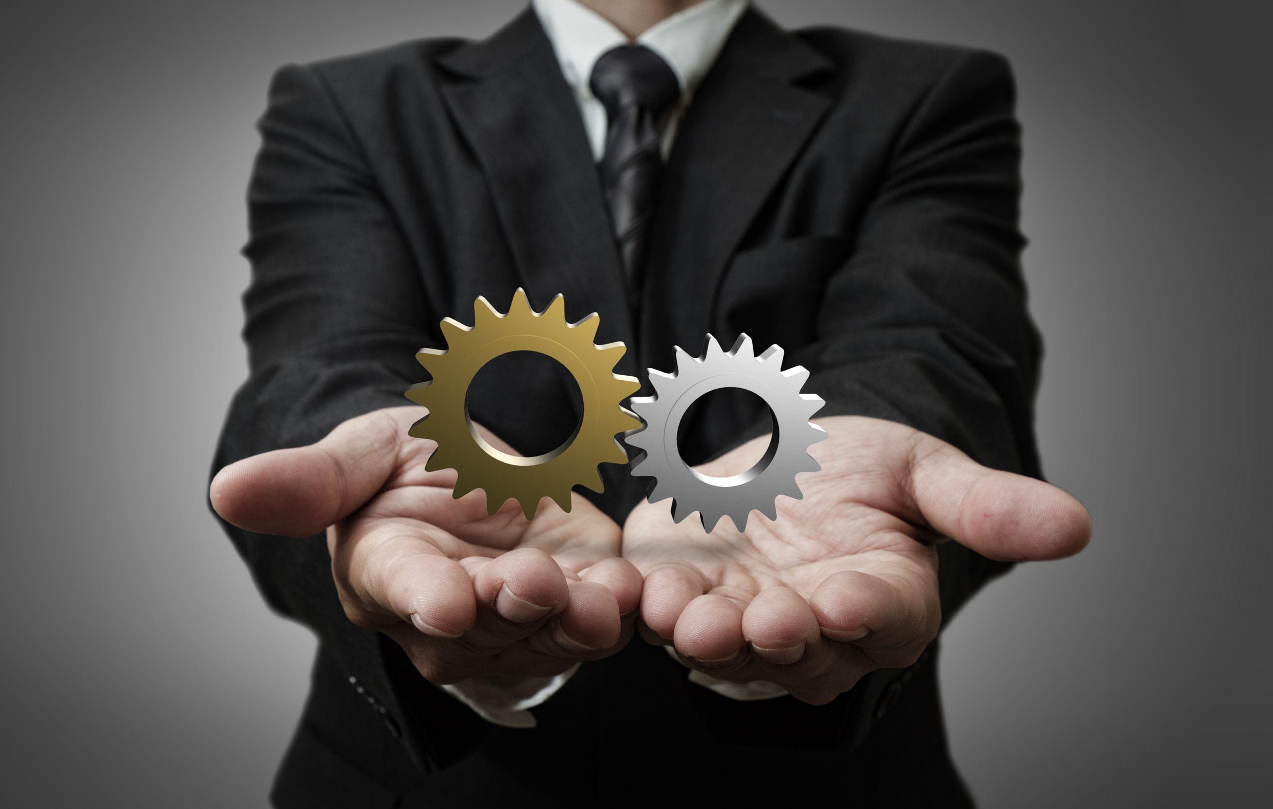 Custom Coaching Solutions