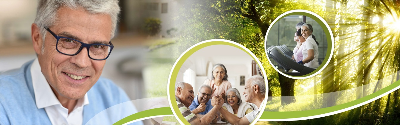 Transition to Retirement Coaching